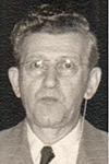 A.M. Kriegsman