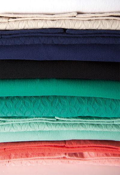 Stehmann - Loli style pants
