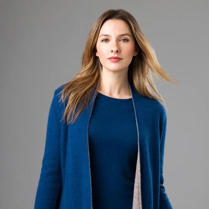 kf-ladies-sweaters