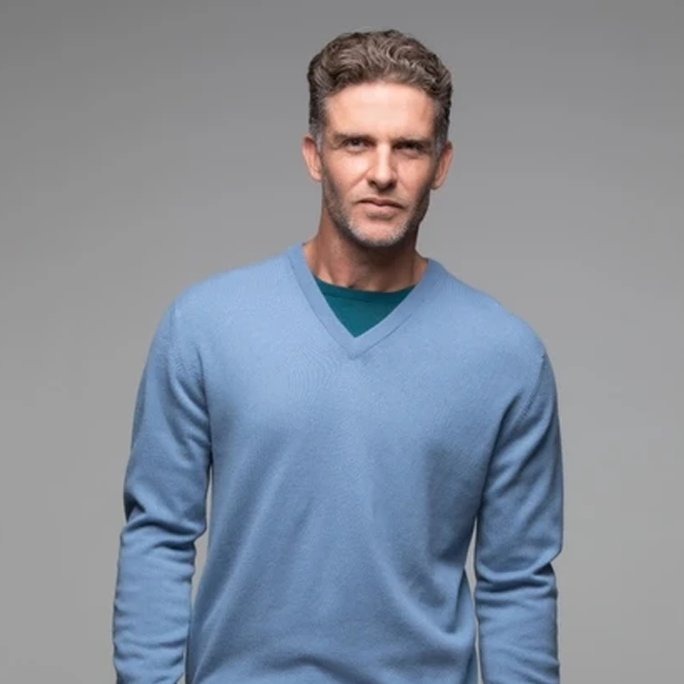 kf-mens-sweaters